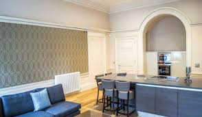 Glasgow – Serviced Apartments For Rent Best Price On Max Serviced Apartments Glasgow 38 Bath Street In Infinity Uk Bookingcom Tolbooth For 4 Crown Circus Apartment Principal Virginia Galleries Bow Central Letting Services St Andrews Square Kitchending Areaherald Olympic House