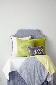 Room 422 Is Unique Dorm Bedding