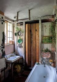 Gypsy Home Decor Pinterest by Best 25 Bohemian Bathroom Ideas On Pinterest Bohemian Curtains