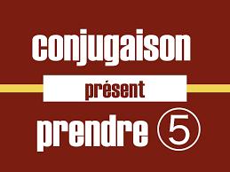si er conjugaison conjugaison des verbes du français