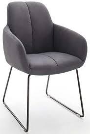 de 2 stühle esszimmerstühle küchenstühle stühle