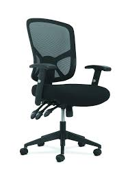 Amazon.com: Sadie Customizable Ergonomic High-Back Mesh Task Chair ... Ki Impress Ultra High Back Task Chair Flash Fniture Black Leather And Mesh Swivel Buy Cs Alpha 3 Lever At Mighty Ape Nz Office Essentials By Ofm Ess3050 3paddle Ergonomic Amazoncom Boss Products B1002bk In Via Seating Brisbane Highback Executive Ofx Office Arista With Arms Ofpdirect Gray Galaxy Designer Adjustable Height Homall Pu Computer Desk