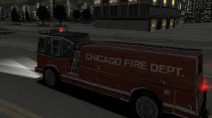 Driver 2 - Take A Ride - Chicago, Night - YouTube Truck 2 Fire Trucks Pinterest Trucks Rear Mount Pumper Customfire Apparatus Sale Category Spmfaaorg Tailored For Emergency Scania Group Spartan Erv Keller Department Tx 21319201 Female Refighters Are Few Far Between In Dfw Station Houses Dead 36 Hurt After Bus Hits Fire Truck More Vehicles The San Firetruck Backing Into Cape Saint Claire Firehouse Collapsed Part Of Five Tools Of Driver Refightertoolbox Cornelia Ga Air Force Cheats Police Youtube