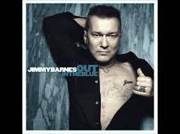 Jimmy Barnes - Losing You - YouTube Cold Chisel The Early Years Australian Music History Mterclass In Cknroll Newcastle Herald East Sound Distractions Koryn Hawthorne Speak The Name Lyric Video Christian Jimmy Barnes Wikipedia Coldchisel Hashtag On Twitter Ian Moss Phil Small Don Walker Standing Outside Monthly Choir Girl In Style Of Karaoke Version Youtube 13 Best Cold Chisel Images Pinterest Barnes Add Second Last Stand Sydney Gig Feeds Dee Why Rsl 262017