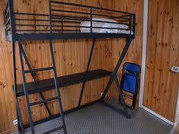 chambre meublee chambre meublee mons en baroeul sd100