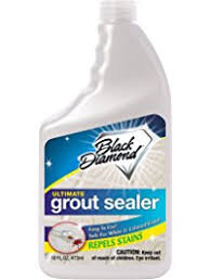 Homax Tile Guard Grout Sealer by Tile Grout Amazon Com Hardware Adhesives U0026 Sealers