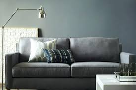 Articles with Apartment Size Sofas Tag apartment size couches