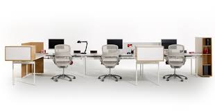 Knoll fice Furniture Systems Design Plan Products Furniture Category Knoll Sets