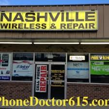 Nashville Wireless & Repair 10 Reviews Mobile Phone Repair