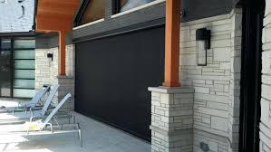 Retractable Screen Porch Memphis Awning Kits Retractable Screen ... Retractable Patio Awning Awnings Amazoncom Albany Ny Window U Fabric Design Ideas Diy Shade New Cheap Outdoor Melbourne And Canopies Retractableawningscom Deck And Patio Awnings Design Best 10 On Pinterest Pergola Screen Porch Memphis Kits Elite Heavy Duty