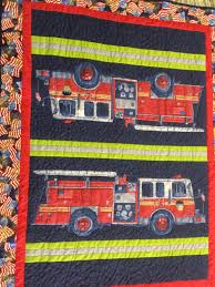 Love-Quilts - Home Bohemian Elephant Hooded Blanket Elephantsity Mighty Morphin Power Rangers Red Ranger Fleece Throw 45x60 Fabric Prints For Babies Blog Cheap Rescue Fire Department Find Deals On Wrestling_words2 Fabric Sgarrett Spoonflower Firefighter Baby Personalized Milano Fireman Truck Double Nosew With Nickelodeon Rugrats 59rugrats Faces Products Patchfire Joann Michaels Fleece Riite Trucks Design By Dogdaze Semi And Etsy Firefighters All Over Print Finds