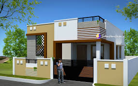 Home Elevation 1700 Sqft In Tamilnadu Style Design | Penting Ayo ... Kerala Low Cost Homes Designs For Budget Home Makers Baby Nursery Farm House Low Cost Farm House Design In Story Sq Ft Kerala Home Floor Plans Benefits Stylish 2 Bhk 14 With Plan Photos 15 Valuable Idea Marvellous And Philippines 8 Designs Lofty Small Budget Slope Roof Download Modern Adhome Single Uncategorized Contemporary Plain