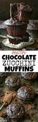 Vegan Pumpkin Muffins Applesauce by Healthy Flourless Pumpkin Muffins Recipe