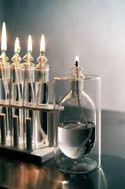 Wolfard Hand Blown Oil Lamps by 9 Best Remind Images On Pinterest Candle Sticks Hairstyles And