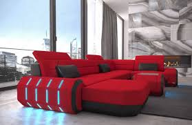 100 Modern Couches Bedrooms Led Rot Charming Settee Fabric Bench