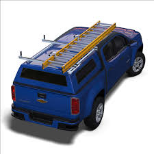Prime Design ErgoRack Single Drop Down Ladder Rack For Pickup Trucks ... Untitled Document Truck Racks Ladder Northern Tool Equipment Vantech Cap Discount Ramps Topper Fishing Rod Rack Utility Welding Youtube Pickup Roof Racksvantech P3000 Canopy West Accsories Fleet And Dealer 2007 Honda Ridgeline Leer 100xq Topperking Canoe On Truck Wcap Thule Tracker Ii Roof Rack System S Trailer Galvanized Steel Nissanfrontiatctrutopperrhinorack Suburban Toppers How To Build Artificial Rain Gutters For Your 6 Steps Trac Caprac Systemtruck No Weld