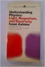 Understanding Physics Volume 2 Light Magnetism And Electricity