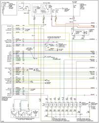 Sterling Truck Wiring Diagrams International Ignition Diagram Ford ... Sterling Ke Light Wiring Diagram Trusted Hoods Trucks Diagrams Diy 2011 Gray Metallic Ford F550 Super Duty Xl Regular Cab 4x4 Well Detailed 2004 Fuse Box Auto Electrical Schematic Truck Gallery Brake Circuit Drier Desiccant Bag Kit Fordsterling 2002 Work Sc7000 Cargo Tpi
