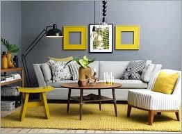 chambre jaune et gris deco jaune gris deco chambre jaune et gris wealthof me