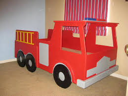 Very Cute! I Wonder How Hard It Would Be To Make This One ... The Instep Fire Truck Pedal Car Product Review Large Wooden Ladder Toy Amishmade Amishtoyboxcom We Love The 2015 Hess And Rescue Rave 53 Firetruck Toddler Bed Warehousemoldcom Cartoon About Fire Engine Police Car An Ambulance Cartoons Amazoncom Kid Motorz Engine 2 Seater Toys Games Light N Sound Mickey Activity Red 050815 164 Scale Mini Cars Alloy Eeering Two Battery Powered Riding Kids Channel Youtube Diecast Vehicle Model Ambulance Set