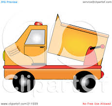 Free Loading Truck Clipart - Clipartmansion.com Clipart Hand Truck Body Shop Special For Eastern Maine Tuesday Pine Tree Weather Toy Clip Art 12 Panda Free Images Moving Van Download On The Size Of Cargo And Transportation Royaltyfri Trucks 36 Vector Truck Png Free Car Images In New Day Clipartix Templates 2018 1067236 Illustration By Kj Pargeter Semi Clipart Collection Semi Clip Art Of Color Rear Flatbed Stock Vector Auto Business 46018495