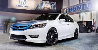 Best Selling Honda Accord Wheels for a Radical Ride