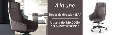 mobilier de bureau aix en provence i bureau aménageur de bureaux depuis 2007