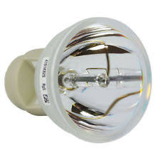osram sp 8vh01gc01 replacement bulb for optoma hd141x projector