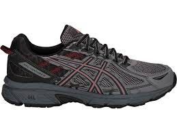 ASICS Gel-Venture 6 Running Shoes + 15% Back In Rakuten Points EXPIRED Shoebacca Coupon Codes Matches Fashion Ldon Store Vans Promo Codes How To Use A Code With Shoe Buycom Coupons Regal Hair Exteions Puma Com Virgin Media Broadband Promo Pitbullgear Ocean St Job Lot Mossy Honda Target Discount Glitch Book My Show Offers Delhi Dc Shoes Pin By Clothingtrial On Daily Updated Deals Offers And Jennings Volkswagen Legoland Atlanta Jc Penney 10 Off 25 Online Instore Slickdealsnet Shoes The Web Adoreme Smurfs 2 Pizza Deals 94513