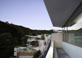 100 Houses In South Korea Private Seongbuk Gate Hills Located In Seoul