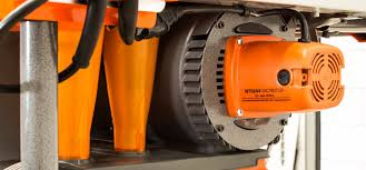Husqvarna Tile Saw Ts 250 by The Best Dustless Tile Saw For Contractors Cut Tile With No Water
