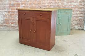 Primitive Kitchen Island Ideas by Farmhouse Kitchen Islands