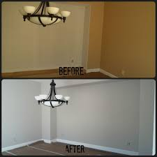 Popcorn Ceiling Removal San Diego Ca by 31 Best Before U0026 After Painting Images On Pinterest San Diego