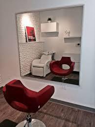 Salon Decor Ideas Images by 307 Best Salon Ideas Images On Pinterest Beauty Salons Coffee