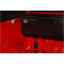 pace edwards bedlocker tonneau cover for ford f 250 350 super duty