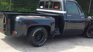 1983 C10 Stepside Silverado Procharged - YouTube 1983 Chevy Chevrolet Pick Up Pickup C10 Silverado V 8 Show Truck Bluelightning85 1500 Regular Cab Specs Chevy 4x4 Manual Wiring Diagram Database Stolen Crimeseen Shortbed V8 Flat Black Youtube Grill Fresh Rochestertaxius Blazer Overview Cargurus K10 Mud Brownie Scottsdale Id 23551 Covers Bed Cover 90 Fiberglass 83 Basic Guide