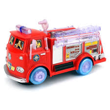 Velocity Toys Rescue City Fire Battery Operated Kids' Bump-and-Go ... Costway 6v Kids Ride On Rescue Fire Truck Electric Battery Vt Mini Pumper Operated Bump And Go Toy W Radio Flyer Bryoperated For 2 With Lights Sounds Rideon Squad Water Squirting Engine Children Lot Detail 1960s Japan Tin Plastic Mystery Buy Team Large With And N Battypowered Wwwkotulascom Free Sold Model Car Marklin 19034 Clockwork C1998 Being Mvp 25 Days Of Giveaways Powered Vintage Marx Lineman Friction Original