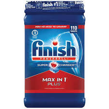 Pledge Floor Care Finish Canada by Cleaning U0026 Laundry Products Costco