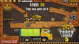 Truck Loader 5 Level 29 - You Are Part Of It - YouTube Vacuum Trucks And Truck Builders Pumper Used Mercedes Benz Arocs 3235k Hook Loader Euro 6 Day Cab 29hp 5 Yard Gravity Dump Selfcontained Truckloader Little Wonder Loader 2 Free Truck Driving Games Multione Series Bee With Side Shift Pallet Forks Toy Cstruction Farm Vehicles Toysrus Tinggi Auality 12t Telescopic Crane Xcmg Hydraulic Used Cstruction Machinery Secohand Machines Unblocked Rental Truck6 Wheeler Self Loader Boom Available Anytime 4 Walkthrough Level 20 Youtube