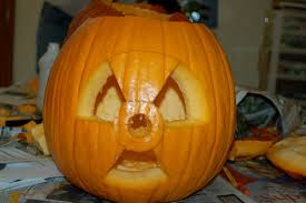 Vampire Pumpkin Designs by Halloween Holiday Help From Squirrels I U0027ll Take It A City Mom