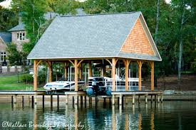 100 Lake Boat House Designs Boat House Restaurant Tiverton View In Gallery Floating