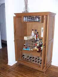 102 best bar items storage images on pinterest home bar ideas