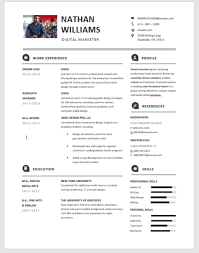 How To Make A Pro Resume On Word With Creative Template Designs ... The Worst Advices Weve Heard For Resume Information Ideas How To Create A Professional In Microsoft Word Musical Do You Make A On Digitalprotscom I To Write Cover Letter Examples Format In Inspirational Template Doc Long Line Tech Vice Youtube With 3 Sample Rumes Rumemplates Free Creating Cv Setup Resume Word Templates For What Need Know About Making Ats Friendly Wordpad 2013 Stock 03 Create High School Student