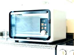 Cheap Microwave Walmart Red Oven Price Prices Fascinating Small Ovens Product Photos