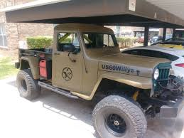 100 Old Jeep Trucks Pin By Robert Jones On S Pinterest And Vehicles