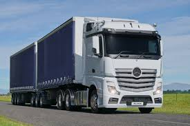 100 Comercial Trucks For Sale Keith Andrews Commercial Vehicles For New Used