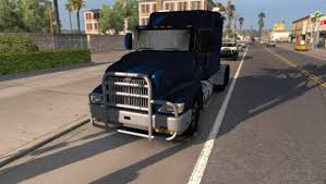 International 9400i Eagle For ATS 1.29 | American Truck Simulator Mods Best Pickup Trucks Toprated For 2018 Edmunds Rosenbauer America Fire Emergency Response Vehicles Intertional 9400i Eagle Ats 129 American Truck Simulator Mods Ford F150 Svt Raptor V142 Truck Simulator Torrent Download V13126s 16 Dlc New Gmc Denali Luxury And Suvs 12 Offroad You Can Buy Right Now 4x4 Jeep Trucks Cars Mods Intertional 9400i Eagle Toyota Part Ways With Rwd Suv Hybrid Rd China N3 Popular Biggest Model Strong Dieselgasoline