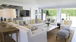 98 Pinterest Coastal Homes Inspired Living Rooms Tara ScottJohnson