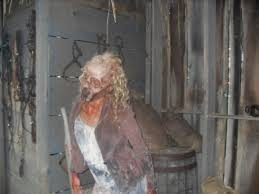 Halloween Horror Nights Auditions 2016 by 8 Tips For Becoming A Scareactor At Universal Orlando U0027s Halloween