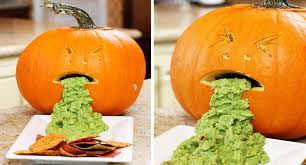 Puking Pumpkin Pattern by 28 Puking Pumpkin Pattern Free Cheap Halloween Decorations